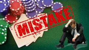 Jangan Lakukan Ini Saat Main Bandar Poker Online