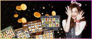 Cara Bermain Game Slot Online Dengan Mudah